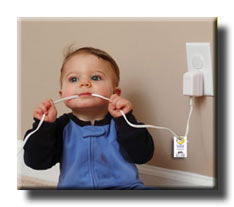 baby-chewing-cable[1]