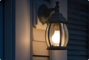 outside-lighting-and-sockets